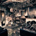 Fire Damage Restoration Brooklyn